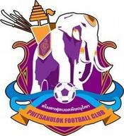 Phitsanulok FC 2005