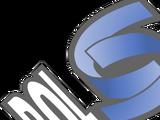 Polsat/On-screen bugs