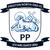 Preston North End FC logo (introduced 2014)