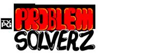 Prob logo