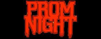 Prom-night-1980-movie-logo