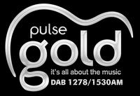 Pulse Gold 2007