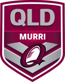 QLD Mur FC Grad Neg