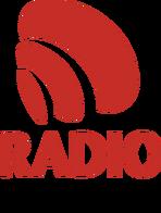RadioCubana2006