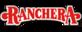 Ranchera (brand)