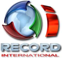 Record-Internacional