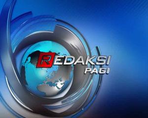 Redaksi 2008-2010