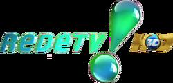 RedeTV 2010
