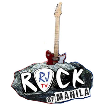 Rock of Manila TV