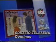 SBTPROMOS1993