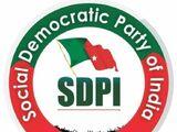 Social Democratic Party of India