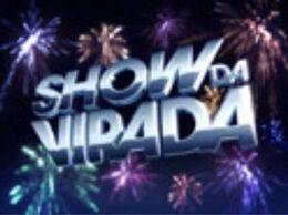 Show-da-virada2