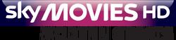 Sky-Movies-HD-Modern-Greats