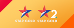 Star Gold • Star Gold 2
