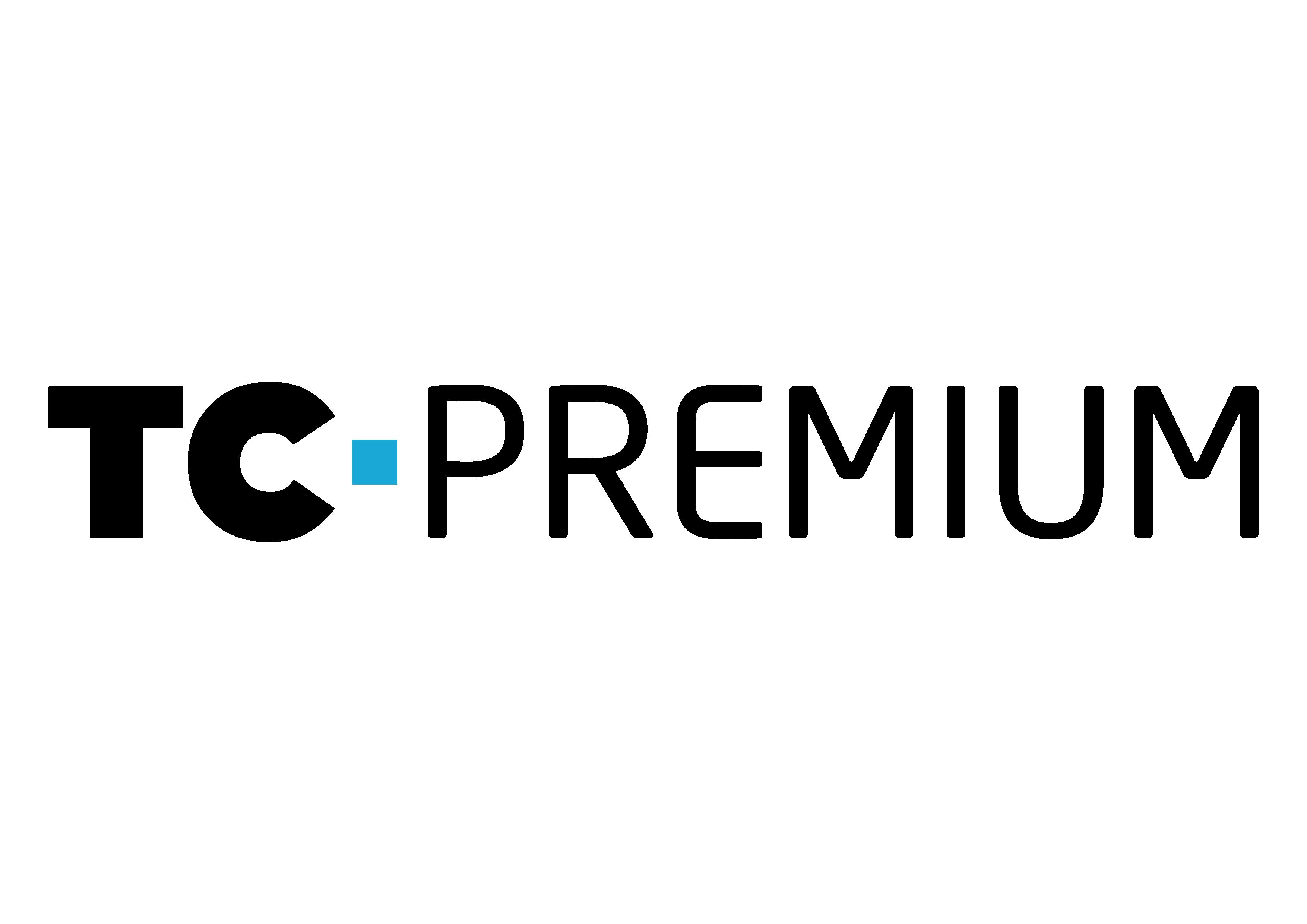 Telecine Premium Logopedia Fandom