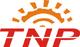 TNP (1996)