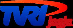 TVRI Jogja (2015)