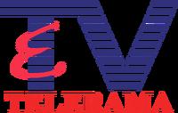 Teleramaec1993