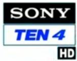 Ten4 HD