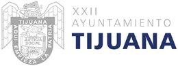 Tijuana XXIIAyuntamiento