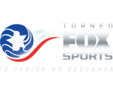 Torneo FOX Sports (Chile)