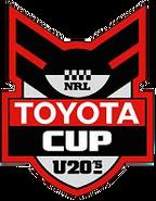 ToyotaCup logo s3