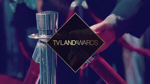 Tvland awards 2015 thumb