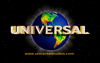 Universal Pictures (2005)