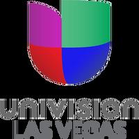 Univision Las Vegas 2019