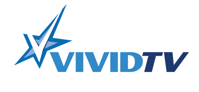 File:VIVID TV 2016.png