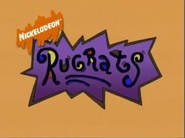 Rugrats | Logopedia | FANDOM powered by Wikia