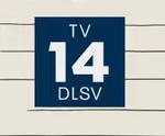 Vlcsnap-2019-12-14-02h28m09s138