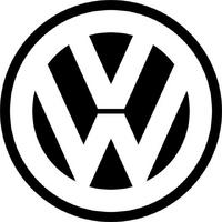 Volkswagen1940s