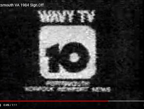 WAVY-TV (1982-1989 V1)