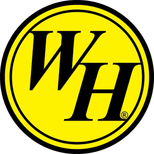 image wh circle logo4 png logopedia fandom powered by wikia