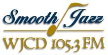 WJCD 105.3 1998