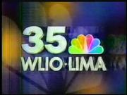 WLIO 35