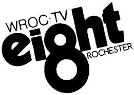 WROC (1978-1986)