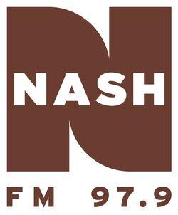 WXTA Nash FM 97.9