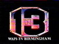 Wapi13 1979