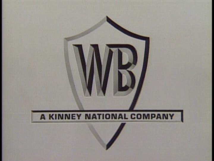 Wb1970-bw