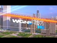 WgnMiddayNews2011