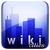 Wiki Cities 2006