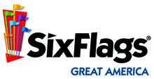 Wisconsin-Farm-Bureau-Six-Flags-Great-America