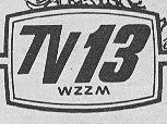 Wzzm1371