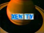 XEW-TV2 (1991)
