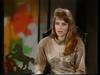 YLE TV2 - kuulutus (5.10.1991) (2)