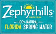 Zephyrhills-logo 0