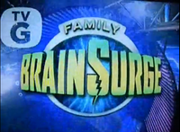 --File-Family brainsurge.jpg-center-300px-center-200px--
