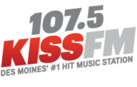 107.5-KKDM-Des-Moines